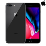 Iphone 8 Plus 128Go Gris Sideral