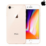 Iphone 8 Plus 128Go Or