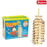 Jeu De Construction: Tecap 100 Pieces