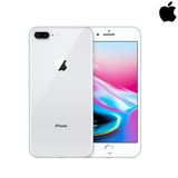 Iphone 8 Plus 128Go Argent