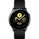 Samsung Galaxy Watch Active - Noir