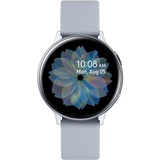 Galaxy Watch Active 2 44mm Aluminium, Gris