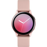 Galaxy Watch Active 2 40mm Aluminium, Rose