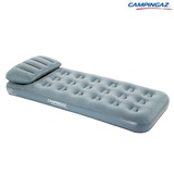 Matelas D'Appoint Gonflabe 1 Personne