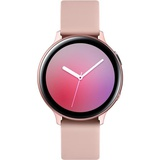 Galaxy Watch Active 2 44mm Aluminium, Rose