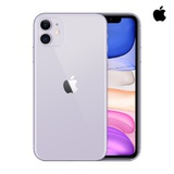 Iphone 11 64Go Mauve