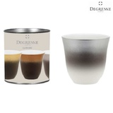 Coffret Mug 25 Cl+ The Blanc De Chine