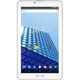 "ARCHOS Tablette Tactile Access 70 3G - 7"" - RAM 1Go -Android 7.0 - MT8321 - Stockage 8Go - WiFi/3G"