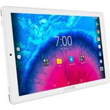 "ARCHOS Tablette Tactile Core 101 V2 - 10,1"" - RAM 1Go - Stockage 32Go - Android 7.0 Nougat"