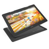 "ARCHOS Tablette tactile 133 OXYGEN -13""3 Full HD IPS - RAM 2Go -Android 6.0 Marshmallow - Octa Core RK3368 Cortex A53- Stockage 64Go"
