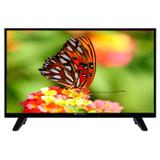 Continental Edison Smart Wifi TV 32' HD You tube Netflix