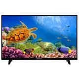 Continental Edison TV 49'(123cm) 4KUHD (3840x2160) HDMI (2.0) Port Optique PVR ready