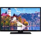 "HAIER LEF32V200S TV LED Full HD 81 cm (32"") - Smart TV - 2 x HDMI - Classe énergétique A+"
