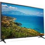 "LG 55UK6200 TV LED UHD 4K - 139 cm (55"") - SMART TV - 3 x HDMI - 2 x USB - Classe énergétique A+"