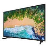 Samsung UE43NU7092KXXC TV LED - 4K UHD - 43'' (110 cm) Smart TV - 2 x HDMI